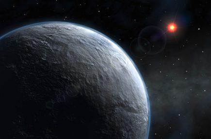 El Observatorio Espacial Kepler encuentra 715 nuevos exoplanetas