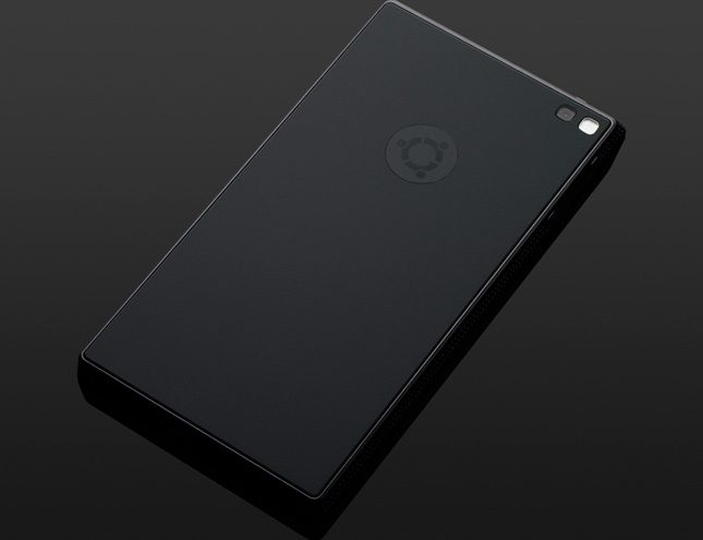 BQ y Meizu van a lanzar los primeros smartphones con Ubuntu este año