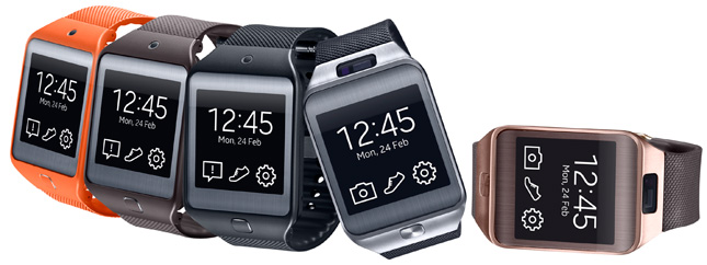 Confirmado: Google va a lanzar un reloj inteligente