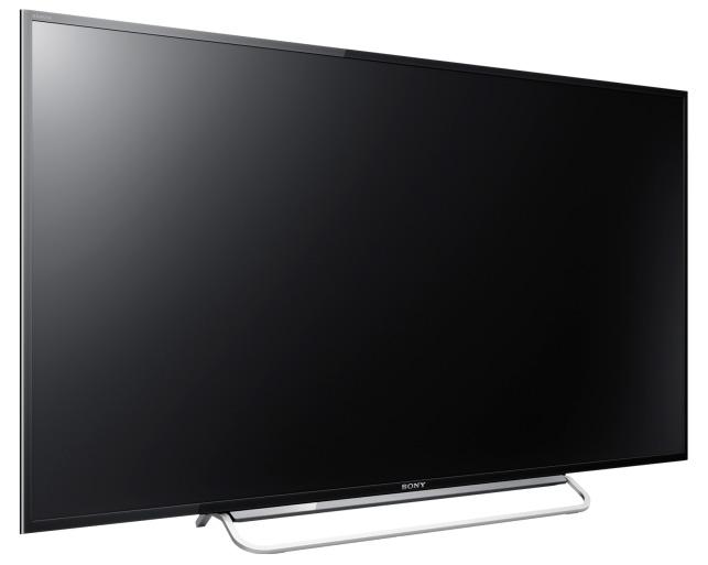 ¿Proyector o LCD? ¿Qué opción es mejor?