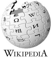 Resultado de imagen de blogger wikipedia