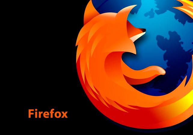 Mozilla va a lanzar Firefox en iOS