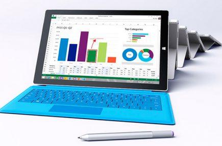 Microsoft critica a Google por hacer público un bug en Windows 8.1