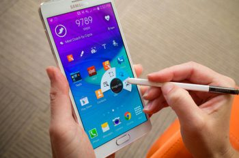 En el último año se han vendido más de 1.000 millones de smartphones Android