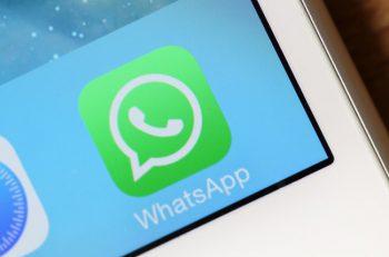 WhatsApp ya se puede utilizar en el ordenador