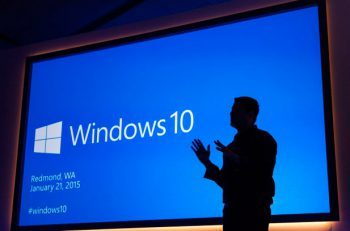 Windows 10 será gratis para los usuarios de Windows 7, Windows 8 y Windows 8.1