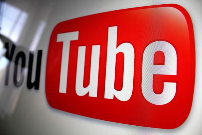 YouTube abandona flash en favor del estándar HTML5