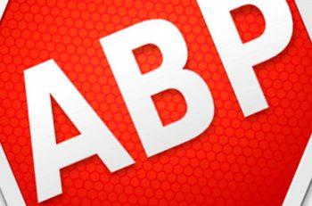 Google, Microsoft y Amazon pagan a AdblockPlus para que no bloquee sus anuncios