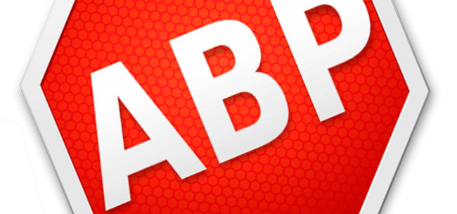 Google, Microsoft y Amazon pagan a AdblockPlus para que no bloquee sus anuncios - Abadía Digital