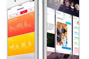 Apple obtiene el 93% de los beneficios de la industria móvil mundial