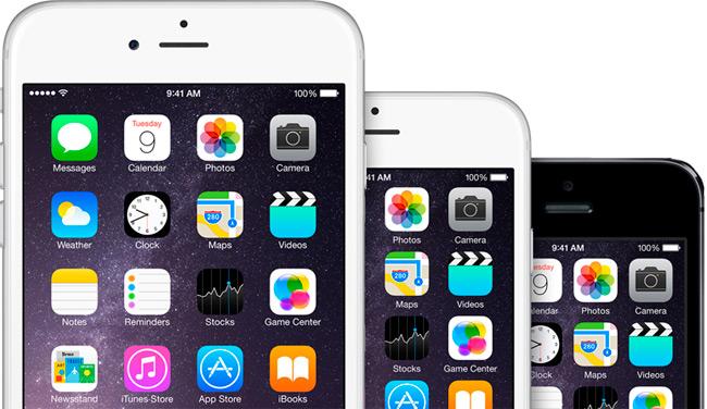 Apple se convierte en la primera empresa valorada en 700.000 millones de dólares