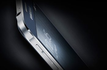 Las ventas de Samsung se hunden también en Europa