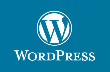 Más de 1 millón de webs con WordPress en peligro por una vulnerabilidad en un plugin