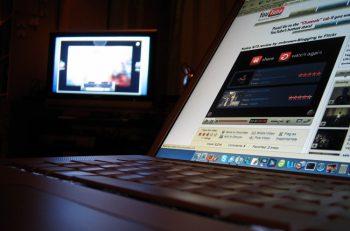 YouTube tiene ya 1.000 millones de usuarios mensuales pero sigue sin ganar dinero