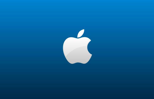 Revive cómo era la web de Apple en 1997 con este genial GIF
