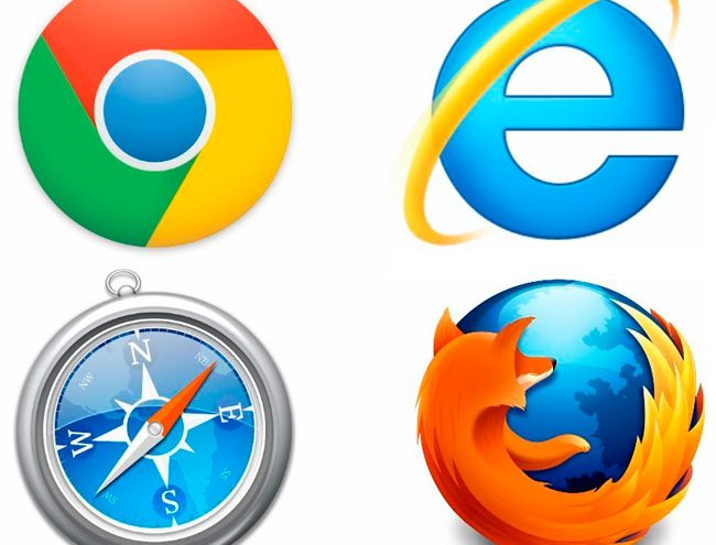 Chrome, Internet Explorer, Firefox y Safari hackeados en el Pwn2Own