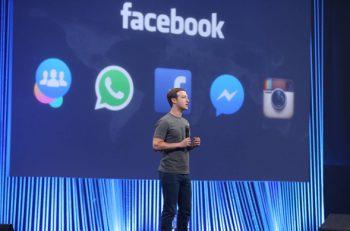 Facebook permite desde ahora insertar sus vídeos en cualquier web