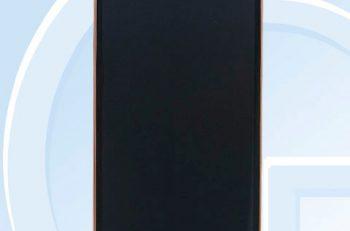 Primeras imágenes del HTC One E9