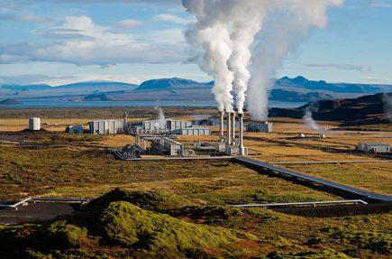 Por primera vez en 40 años, la economía mundial crece pero las emisiones de CO2 no lo hacen