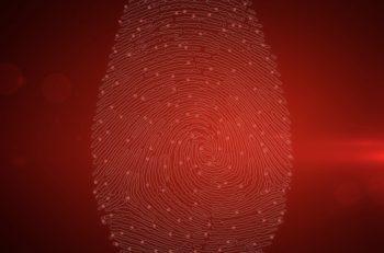 Qualcomm anuncia un escáner ultrasónico de huellas dactilares