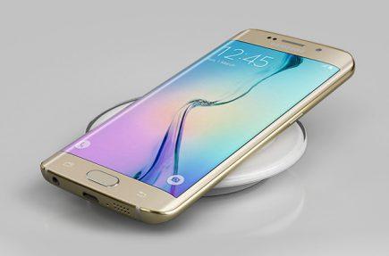 Samsung ha recibido ya 20 millones de reservas del Galaxy S6 y el Galaxy S6 Edge