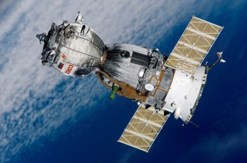 Rusia va a volver a enviar turistas al espacio a partir del año 2018