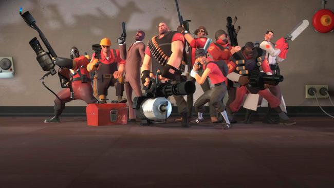 Steam ofrece ya más de 1.000 videojuegos para Linux
