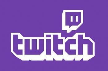 Problema de seguridad grave en Twitch: sus usuarios deben cambiar de contraseña