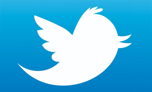 Twitter comparte los 10 mensajes más importantes que se han publicado en su plataforma