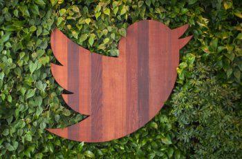 Twitter se plantea introducir vídeos que se reproduzcan automáticamente