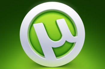 La última versión de uTorrent instala sin autorización un programa de minería de Bitcoin
