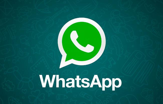 WhatsApp permite realizar llamadas de voz
