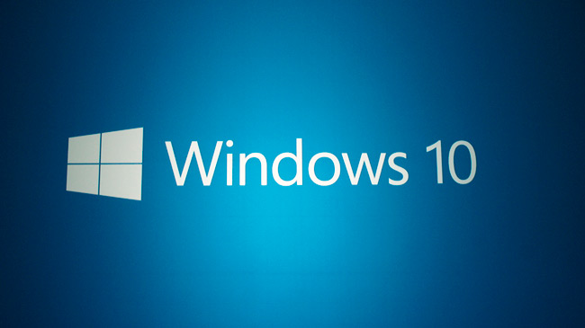 Los Windows piratas también se podrán actualizar gratis a Windows 10