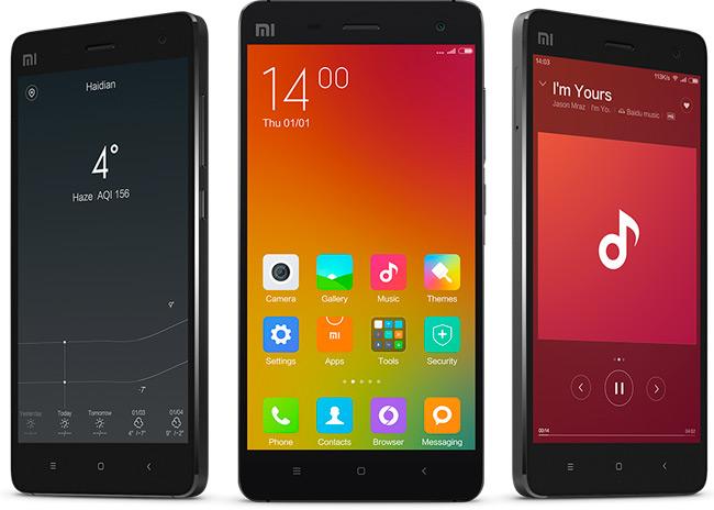 Microsoft ha creado una ROM que instala Windows 10 en smartphones Android