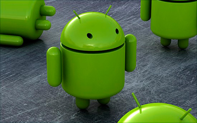 Android Lollipop sigue sin despegar: sólo lo utiliza el 5,4% de los usuarios de Android