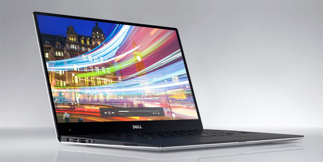 La venta de ordenadores cae un 6,7% en este inicio de año