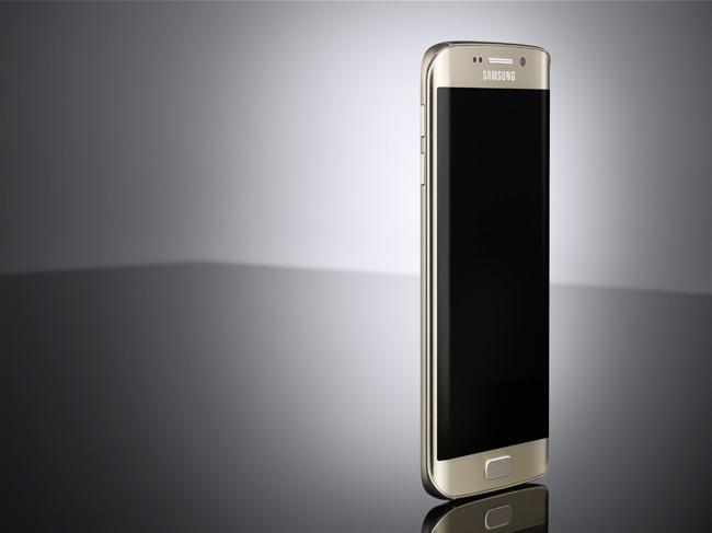 42bff14211a El Galaxy S6 Edge es el smartphone más caro de fabricar de cuantos ha  producido Samsung hasta la fecha. Así lo pone de manifiesto un informe que  ha ...