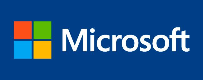 Microsoft ha cumplido 40 años. Esta es la carta que Bill Gates ha enviado a sus empleados