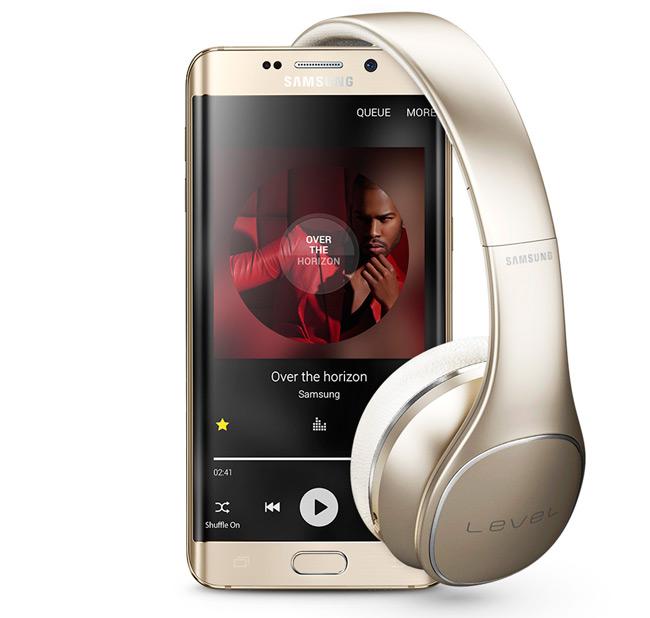 Nuevo Samsung Galaxy S6 Edge+